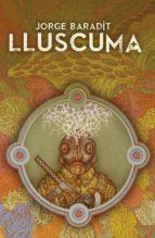 Lluscuma (ebook)