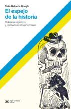 El espejo de la historia: Problemas argentinos y perspectivas latinoamericanas (ebook)