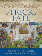A Trick of Fate (ebook)