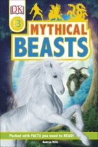 Mythical Beasts (eBook)