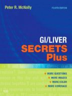 GI/Liver Secrets Plus E-Book (ebook)