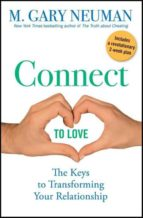 Connect to Love (ebook)