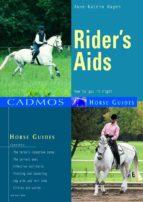 Rider's Aids (ebook)