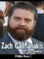 ZACH GALIFIANAKIS CAREER