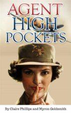 Agent High Pockets (ebook)