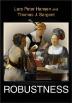 Robustness (ebook)