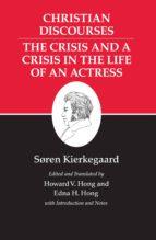 Kierkegaard's Writings, XVII (ebook)