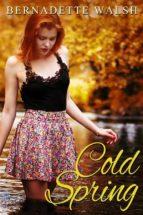Cold Spring (ebook)