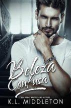 Beleza Confusa (ebook)