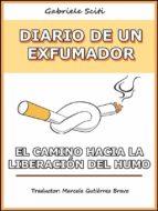 Diario De Un Exfumador (ebook)