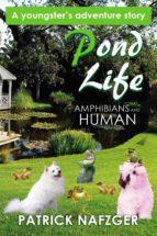 Pond Life (ebook)