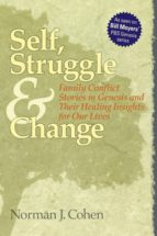 SELF STRUGGLE & CHANGE