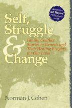 Self Struggle & Change (ebook)