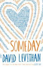 Someday (ebook)