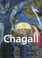 Chagall (ebook)