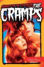 Journey to the Centre Of The Cramps (ebook)
