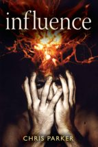 Influence (ebook)