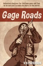 Gage Roads (ebook)