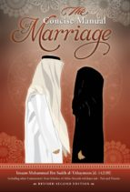 The Concise Manual of Marriage (ebook)