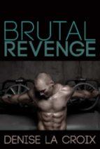Brutal Revenge (ebook)
