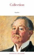 Kenneth Grahame, Collection (ebook)