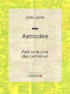 Asmodée (ebook)