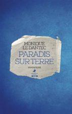 Paradis sur Terre (ebook)