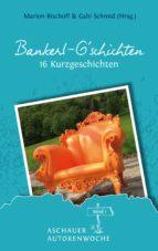 Bankerl G'schichten (ebook)