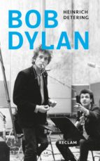 Bob Dylan (ebook)