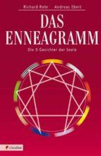 Das Enneagramm (ebook)