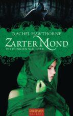 Zarter Mond (ebook)