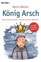 König Arsch (ebook)