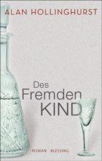 Des Fremden Kind (ebook)
