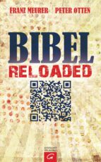 Bibel reloaded (ebook)