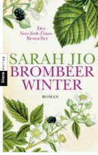 Brombeerwinter (ebook)