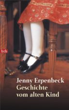 Geschichte vom alten Kind (ebook)