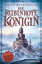 Die rubinrote Königin (ebook)