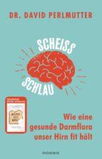 Scheißschlau (ebook)