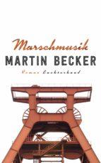 Marschmusik (ebook)