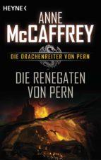 Die Renegaten von Pern (ebook)