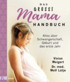 Das große Mama-Handbuch (ebook)