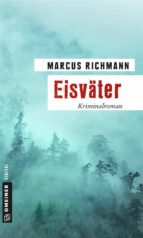 Eisväter (ebook)