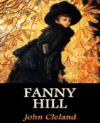 Fanny Hill (ebook)