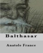 Balthasar (ebook)