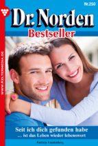 Dr. Norden Bestseller 250 - Arztroman (ebook)
