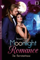 MOONLIGHT ROMANCE 13 ? ROMANTIC THRILLER