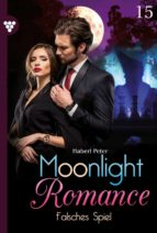 MOONLIGHT ROMANCE 15 ? ROMANTIC THRILLER