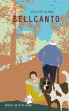 Bellcanto (ebook)