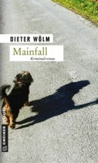 Mainfall (ebook)