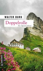 Doppelrolle (ebook)